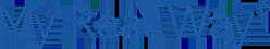 My Realway Logo